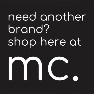 Shop for all other brands