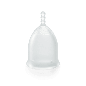 My Cup Menstrual Cup Size 0
