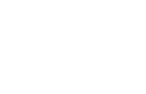 Love Luna Logo_WHITE