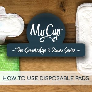 HOW_TO_USE_DISPOSABLE_PADS_INSTAGRAM