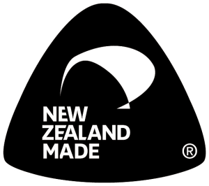 Buy NZ Made Logo-Vector-Main (R) WEB