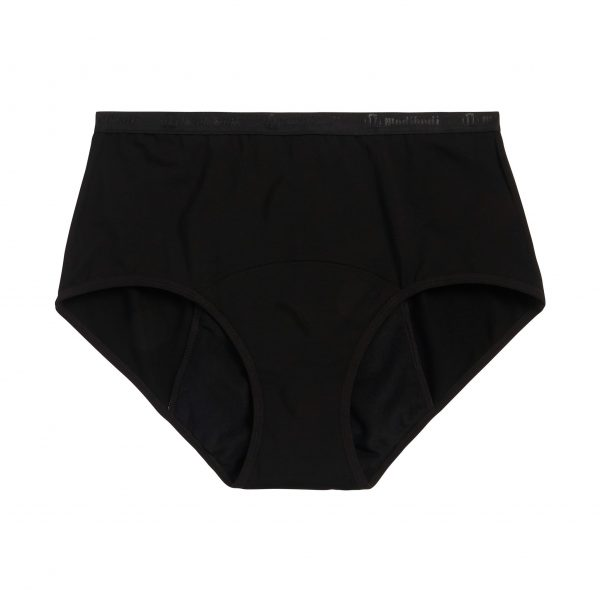 Modibodi - Classic Full Brief HEAVY