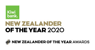 NZ of year